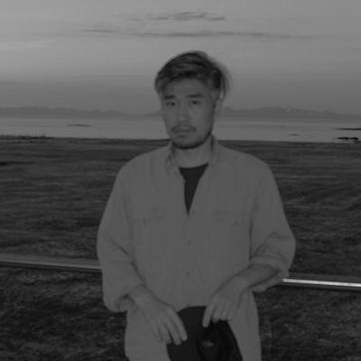 Shoji Kato