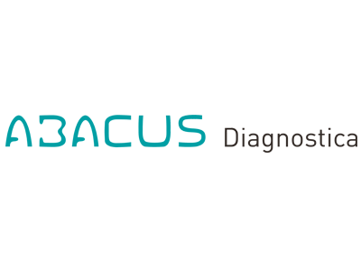 Abacus Diagnostica Oy