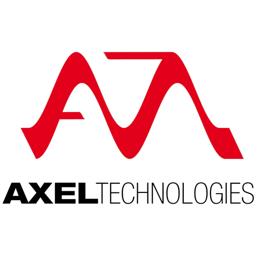 Axel Technologies Oy