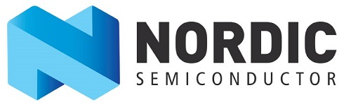 Nordic Semiconductor Finland Oy