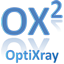 OptiXray Oy
