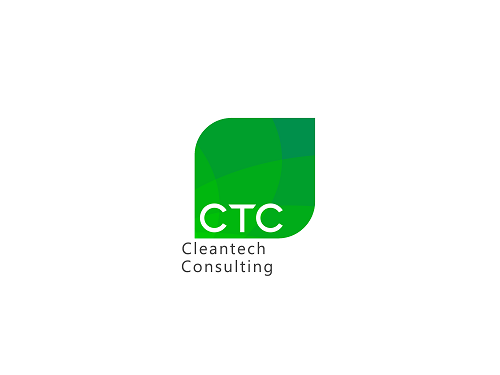 Cleantech Consulting Oy