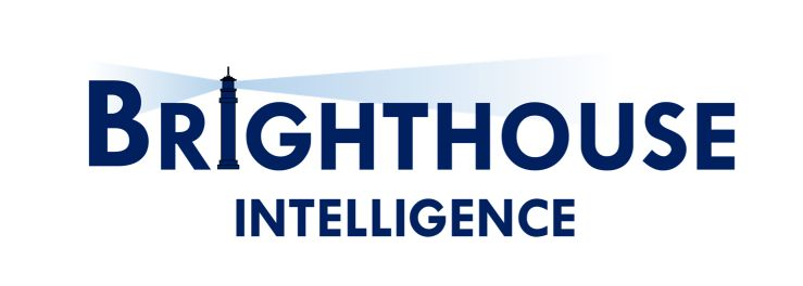 Brighthouse Intelligence Oy