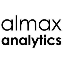 Almax Analytics Limited