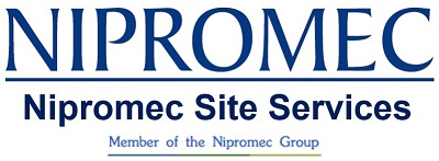 Nipromec Oy Ltd