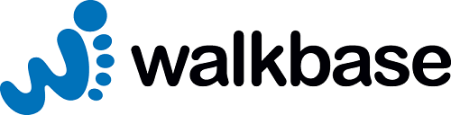 Walkbase Oy